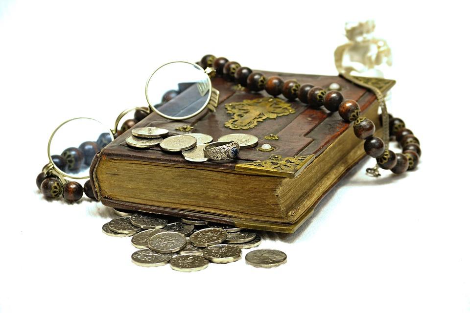 Quand Dieu se vend – Homélie du Mercredi de la semaine sainte, 08.04.2020 Année A