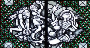Martyr pour toujours ! – Homélie du Mardi de la 3ème semaine de Pâques, 28.04.2020 Année A