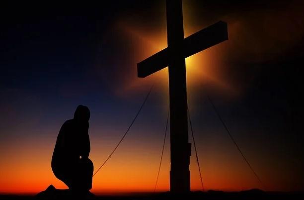 Le prix du salut – Homélie du Mercredi de la 3ème semaine de Pâques, 29.04.2020 Année A
