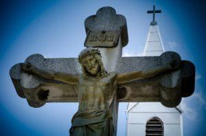 Notre lumière et notre salut – Homélie du Lundi de la semaine sainte, 06.04.2020 Année A