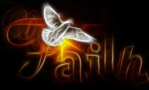 Le souffle de l'Esprit  – Homélie du Lundi de la 2è semaine de Pâques, 20.04.2020 Année A