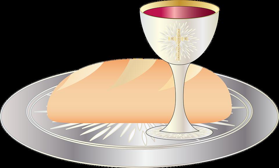 Le Pain descendu du ciel. – Homélie du Dimanche du Saint Sacrement du Corps et du Sang du Christ, 14.06.2020 Année A