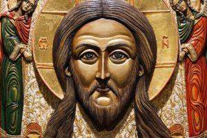 La catéchèse du Christ – Homélie du Mercredi de la 2è semaine de Pâques, 22.04.2020 Année A