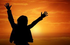 ressuscités avec le christ ! – Homélie du Lundi de Pâques, 13.04.2020 Année A