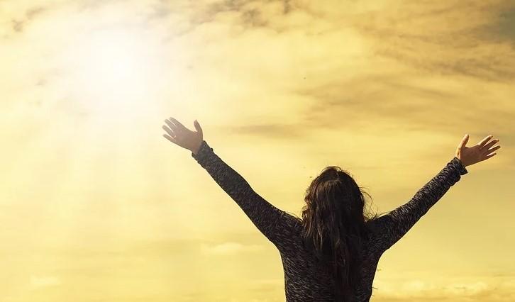 Naître d'en Haut – Homélie du Mardi de la 2è semaine de Pâques, 21.04.2020 Année A