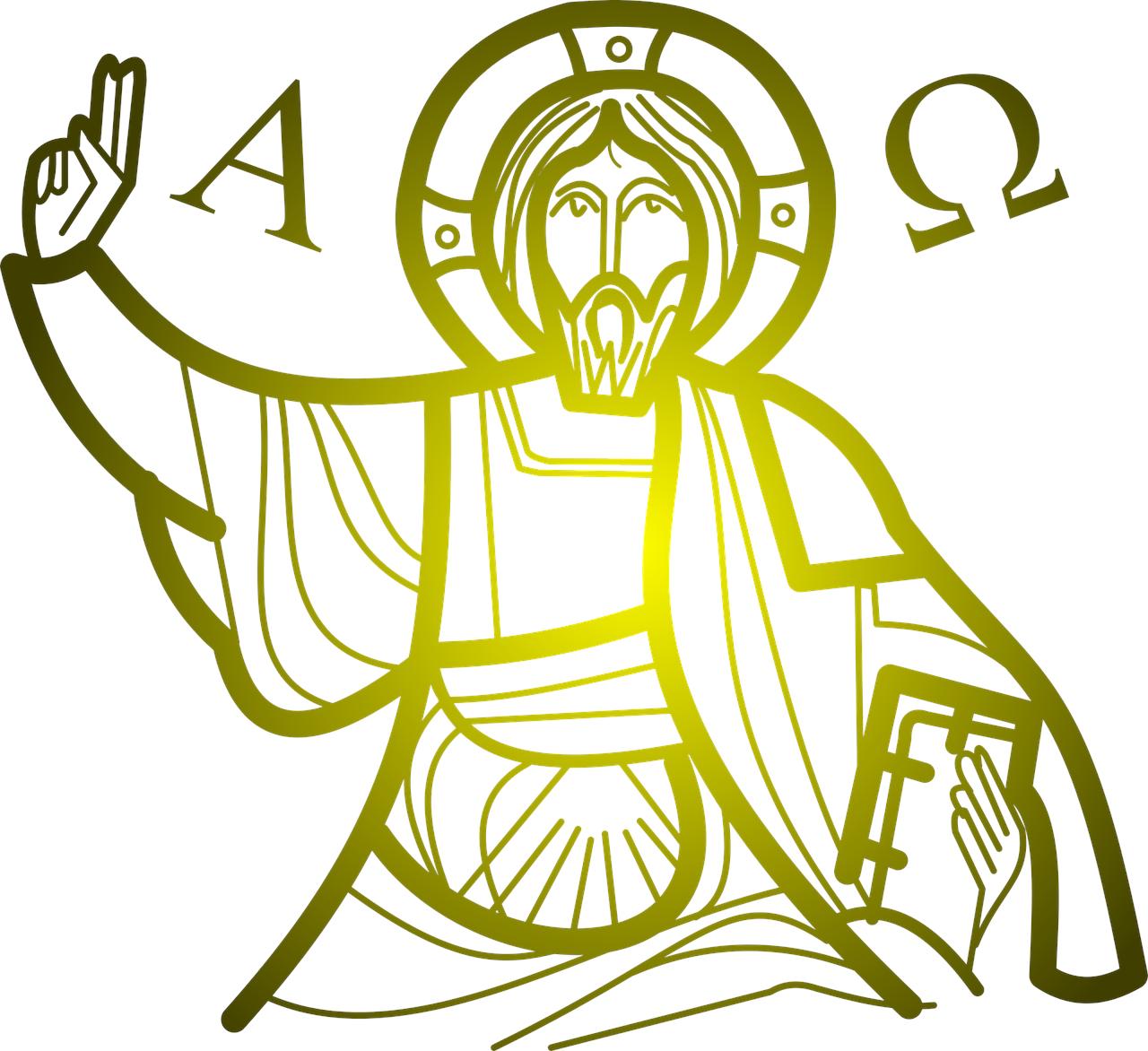 Le Christ est maître des temps et de l'histoire – Homélie du Jeudi de la 7è semaine de Pâques, 28.05.2020 Année A