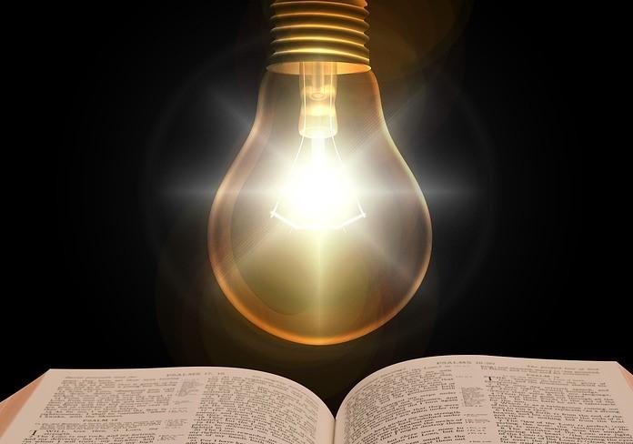 Annoncer l'évangile par l'Esprit de Jésus – Homélie du Samedi de la 5è semaine de Pâques, 16.05.2020 Année A