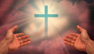 A qui irions-nous Seigneur ? – Homélie du Samedi de la 3ème semaine de Pâques, 02.05.2020 Année A