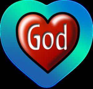 Vivre de l'amour de Dieu – Homélie du Vendredi de la 5è semaine de Pâques, 15.05.2020 Année A
