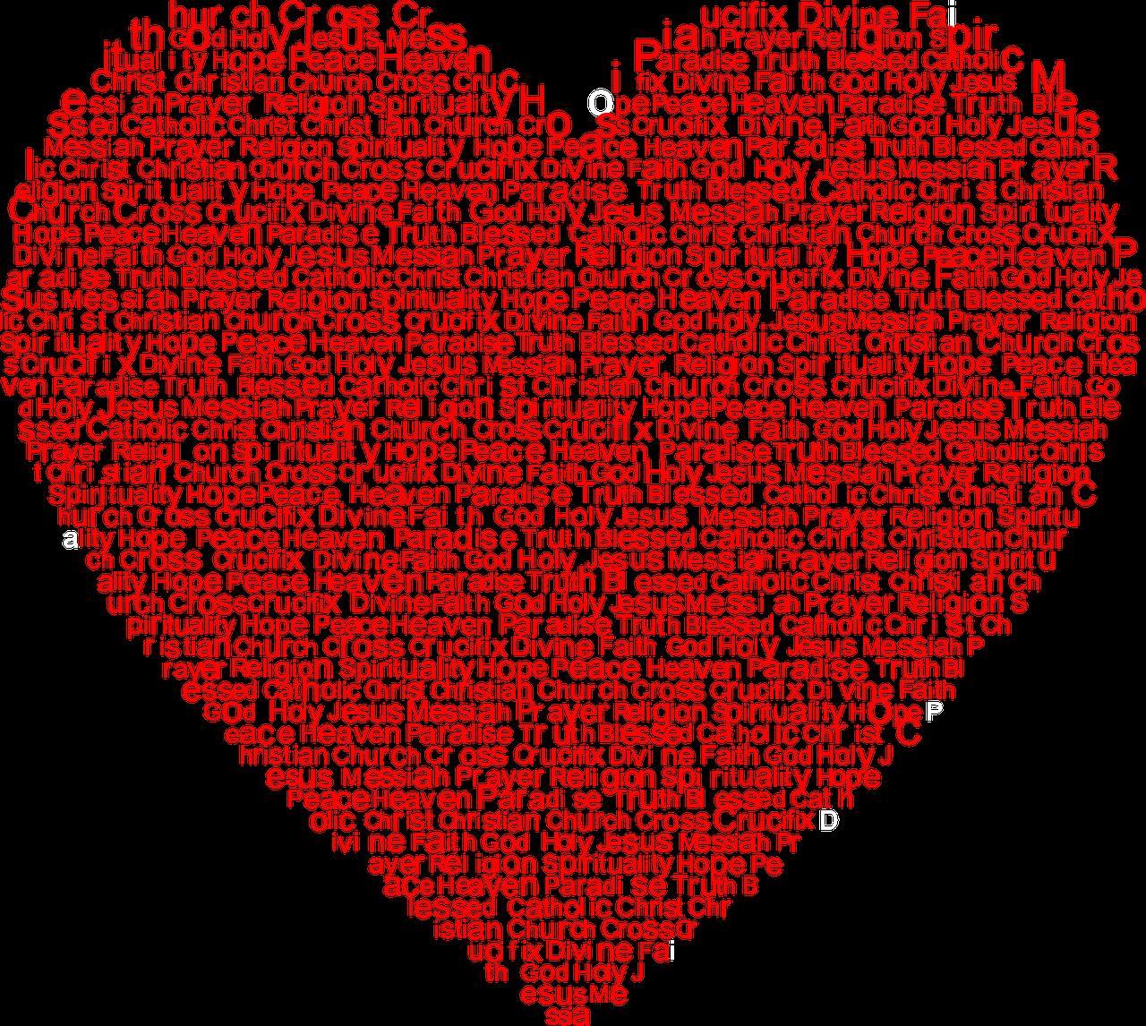 «  Seigneur tu sais bien que je t'aime » – Homélie du Vendredi de la 7è semaine de Pâques, 29.05.2020 Année A