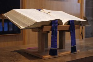 La Parole qui nous « parle » ! – Homélie du Mercredi de la 4è semaine de Pâques, 06.05.2020 Année A