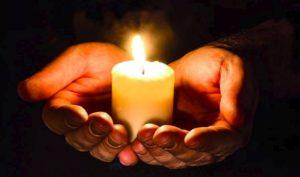 Prions le Seigneur ! – Homélie du Samedi de la 6è semaine de Pâques, 23.05.2020 Année A