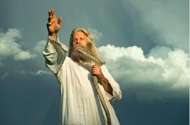 Fils de Dieu, saints de la terre. – Homélie du Jeudi de la 10è semaine du Temps ordinaire, 11.06.2020 Année A
