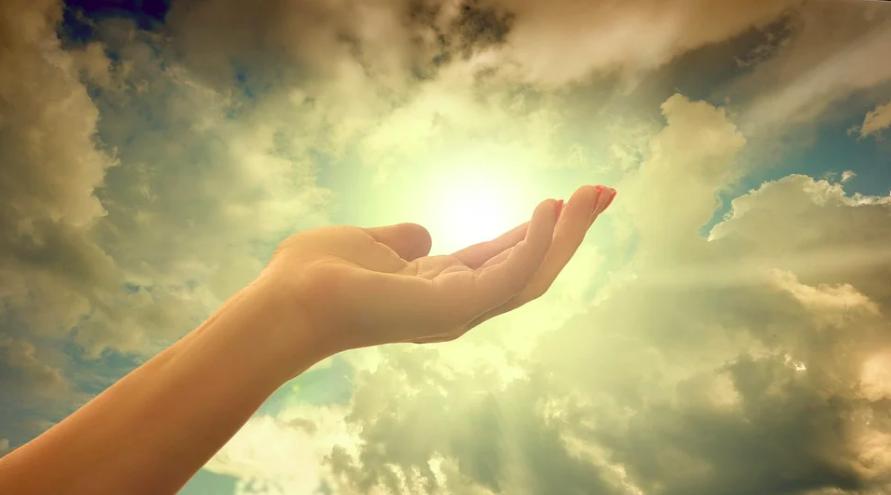 Notre Père qui es aux cieux ! – Homélie du Jeudi de la 11è semaine du Temps ordinaire, 18.06.2020 Année A
