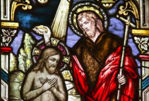 La grandeur de Dieu – Homélie du Mercredi de la 12è semaine du Temps ordinaire, 24.06.2020 Année A