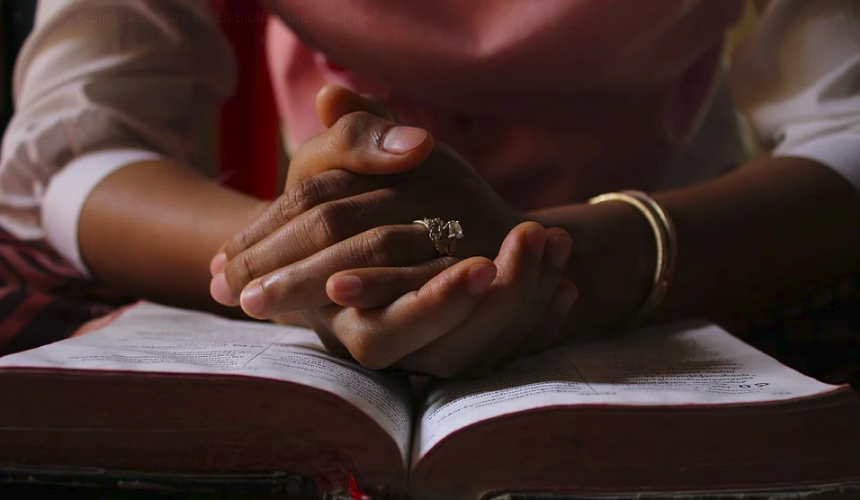 Recherchons la sagesse – Homélie du 17è Dimanche du Temps ordinaire, 26.07.2020 Année A