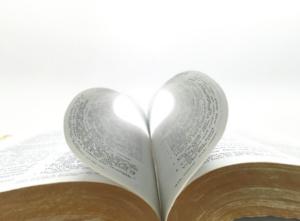 L'amour de Dieu triomphe toujours – Homélie du Lundi de la 14è semaine du Temps ordinaire, 06.07.2020 Année A