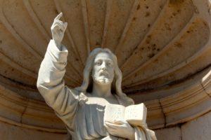 Grâce au Christ – Homélie du Lundi de la 15è semaine du Temps ordinaire, 13.07.2020 Année A