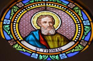 Jamais sans  le Christ ! – Homélie du Vendredi de la 13ème semaine du Temps ordinaire, 03.07.2020 Année A