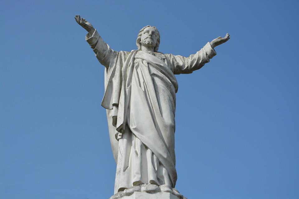 Dieu avec nous – Homélie du Lundi de la 16è semaine du Temps ordinaire, 20.07.2020 Année A