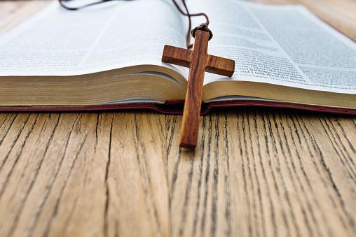 Que vive la Parole de Dieu ! – Homélie du Samedi de la 20è semaine du Temps ordinaire, 22.08.2020 Année A