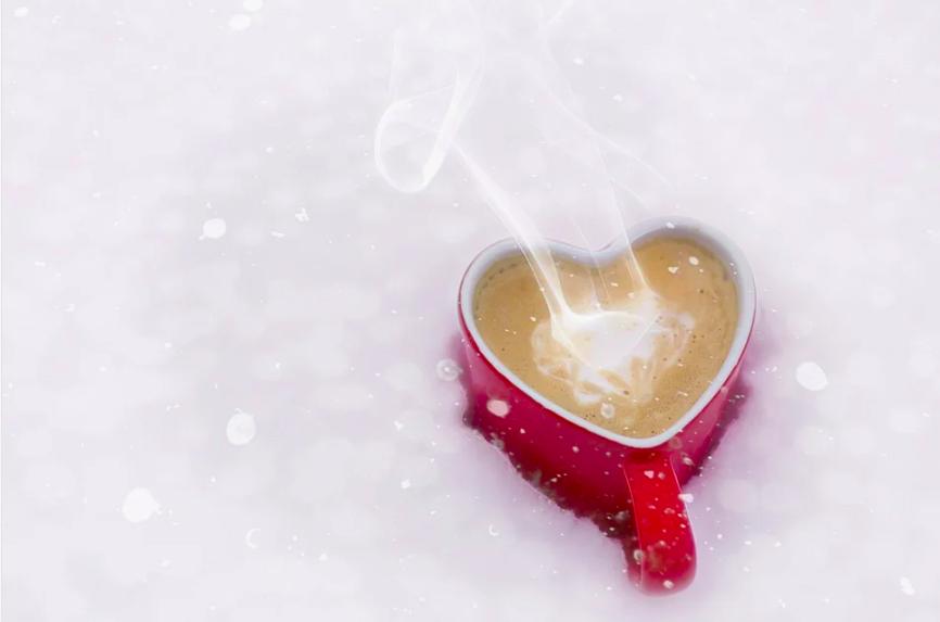 Purifier nos cœurs -Homélie du Mardi de la 21è semaine du Temps ordinaire, 25.08.2020 Année A
