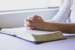 Rester ferme dans la foi – Homélie du Jeudi de la 21è semaine du Temps ordinaire, 27.08.2020 Année A