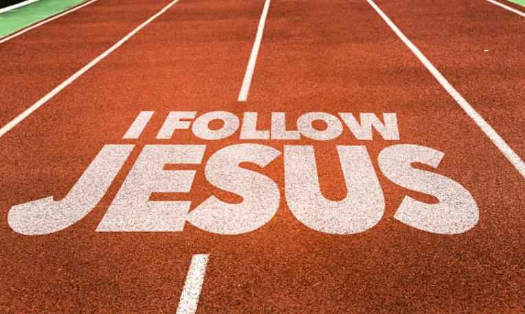Suivre le vrai Christ – Homélie du Mercredi de la 21è semaine du Temps ordinaire, 26.08.2020 Année A