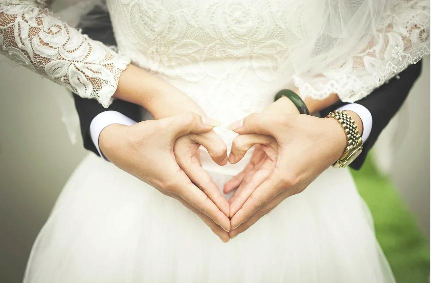 L'indissolubilité du mariage – Homélie du Vendredi de la 19è semaine du Temps ordinaire, 14.08.2020 Année A