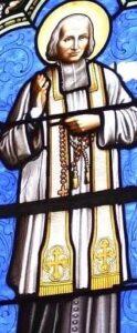 Saint Jean-Marie Vianney : du silence à la gloire – Homélie du Mardi de la 18è semaine du Temps ordinaire, 04.08.2020 Année A