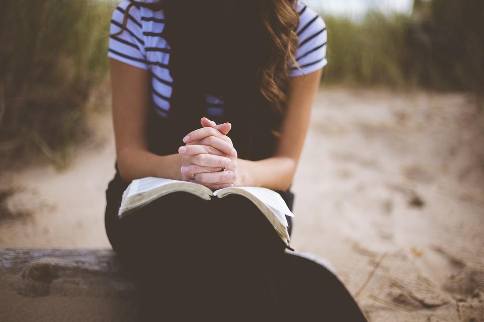 La prière et le jeûne – Homélie du Vendredi de la 22è semaine du Temps ordinaire, 04.09.2020 Année A