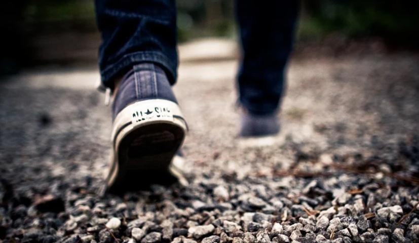 Marcher suivant la loi du Seigneur ! – Homélie du Mardi de la 25è semaine du Temps ordinaire, 22.09.2020 Année A