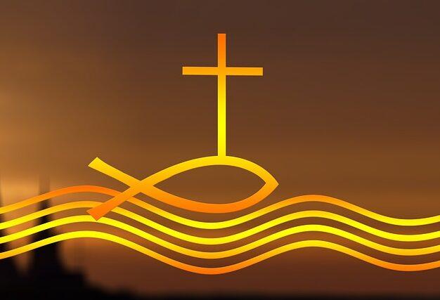 L'Eglise est du Christ – Homélie du Mercredi de la 22è semaine du Temps ordinaire, 02.09.2020 Année A