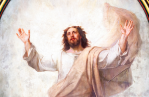 La Résurrection du Christ est notre espérance. – Homélie du Vendredi de la 24è semaine du Temps ordinaire, 18.09.2020 Année A