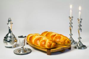 Le véritable sabbat – Homélie du Samedi de la 22è semaine du Temps ordinaire, 05.09.2020 Année A