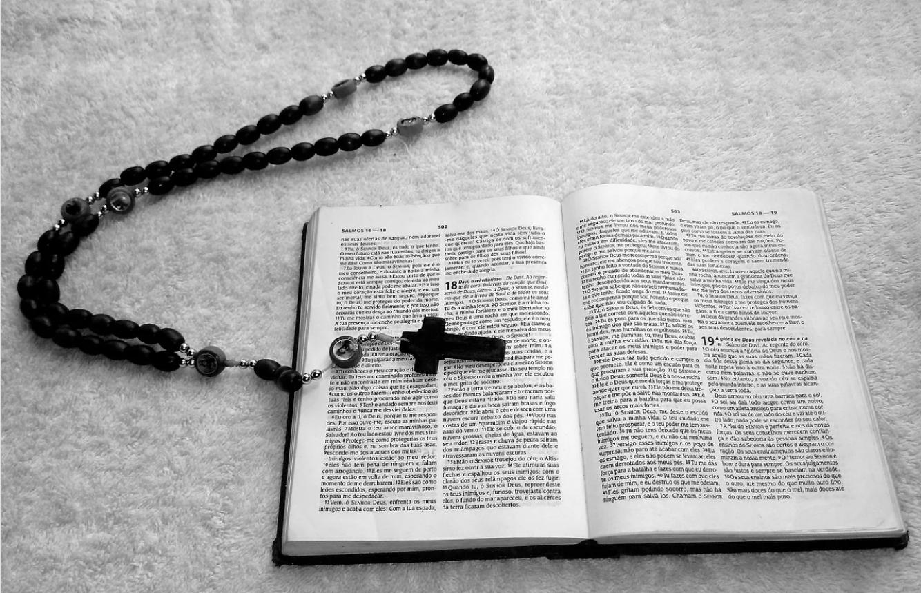 Vaincre le mal au nom du Christ – Homélie du Samedi de la 26è semaine du Temps ordinaire, 03.10.2020 Année A