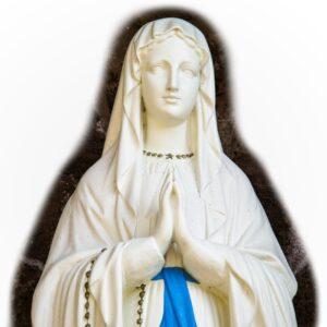 Prions le Seigneur – Homélie du Mercredi de la 27è semaine du Temps ordinaire, 07.10.2020 Année A