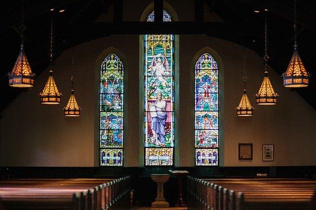 Le domaine particulier de Dieu. – Homélie du Vendredi de la 28è semaine du Temps ordinaire, 16.10.2020 Année A
