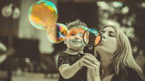 Mère et Fils – Homélie du Samedi de la 27è semaine du Temps ordinaire, 10.10.2020 Année A