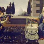 Là où habite Dieu – Homélie du 4e Dimanche de L'Avent, 20.12.2020 Année B